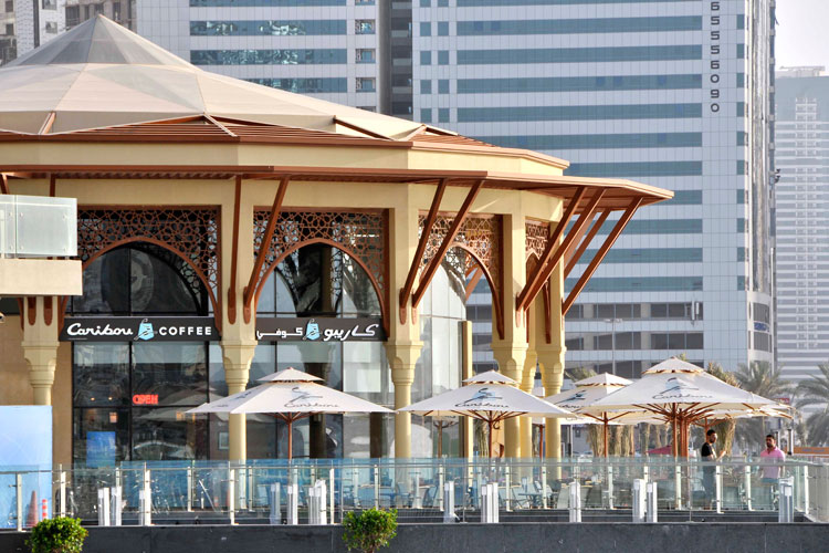 al-majaz-restaurants-and-cafes-03.jpg