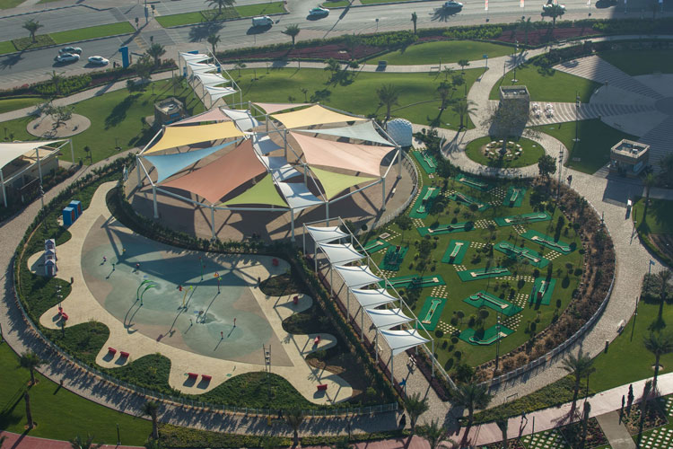 al-majaz-birds-eye-view-02.jpg