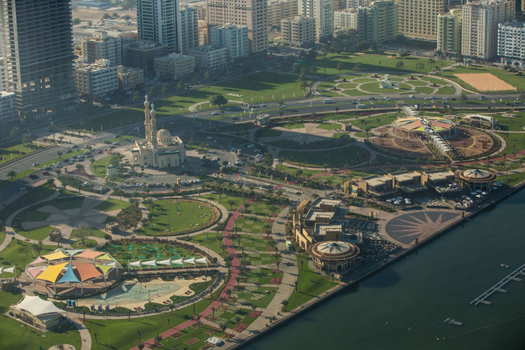 al-majaz-birds-eye-view-03.jpg